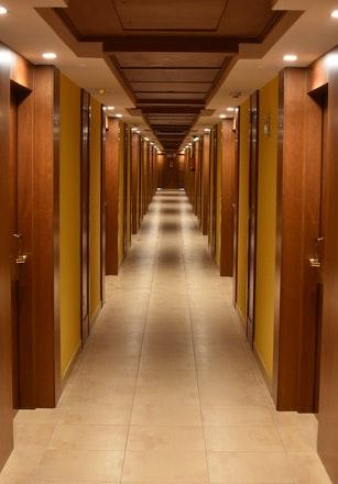 inntelhotelsresortzutphen midden 3